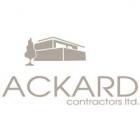 www.ackard.com