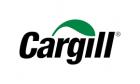 http://www.canadasbestjobs.com/CargillProductionWorker.html
