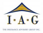 www.iagi.ca