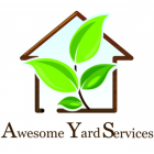 Www.awesomeyardservices.com