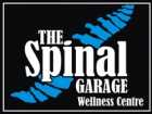 www.thespinalgarage.ca
