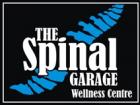 www.thespinalgarage.ca