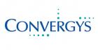 www.convergys.com