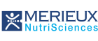 https://www.merieuxnutrisciences.com/us/