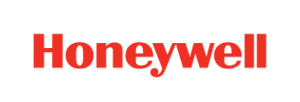 honeywell jobs logo.png